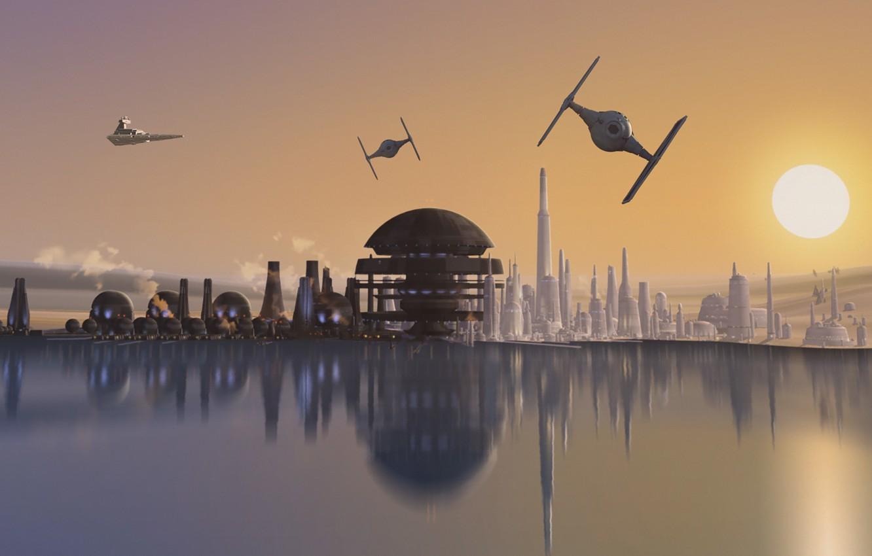 Wallpaper Animated Series Star Wars Rebels Star Wars Rebels Episode Breaking Rank Planet Lothal Images For Desktop Section Filmy Download