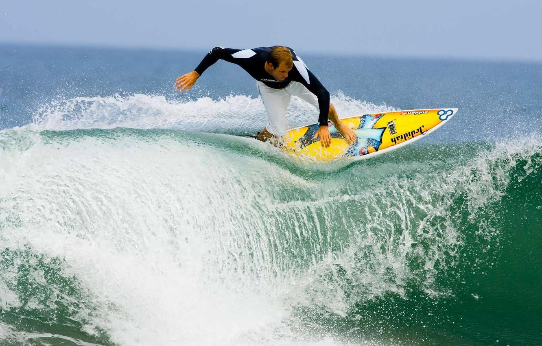 Wallpaper Sea Wave Summer Water The Ocean Sport Sport