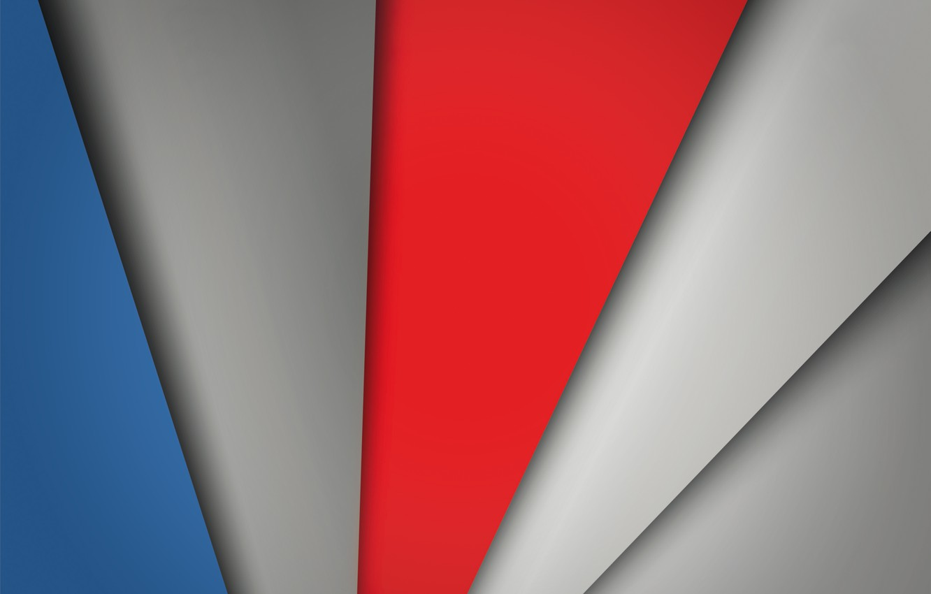 Photo wallpaper vector, colorful, abstract, background, creative, geometry, shapes