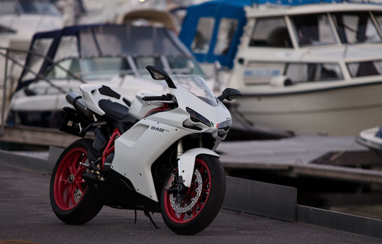 Download Hayabusa Suzuki Gsx1300r Sony Ericsson Wt18i Hd: Wallpaper White, Moto, Motorcycle, White, Moto, Motorcycle