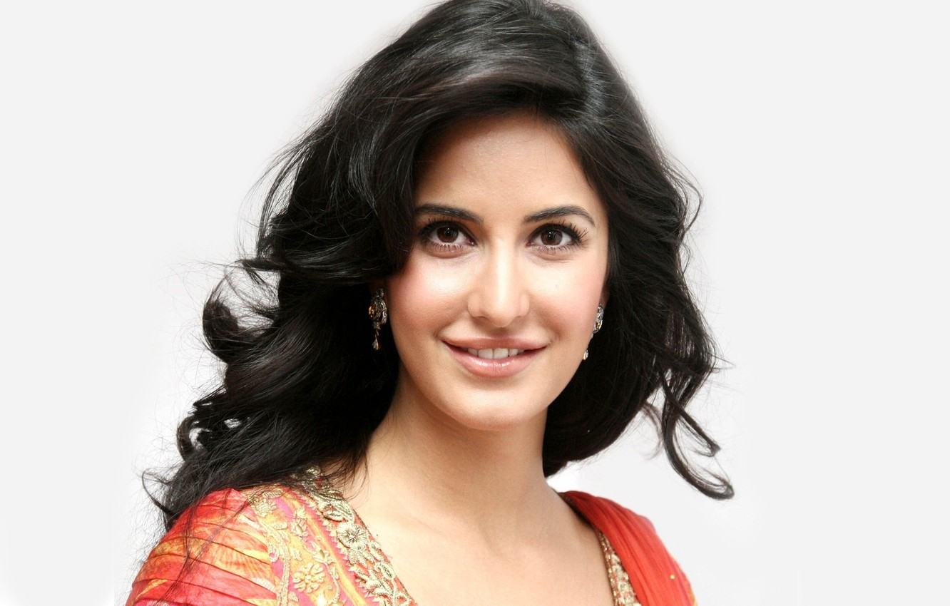 Wallpaper Actress Bollywood Katrina Kaif Images For