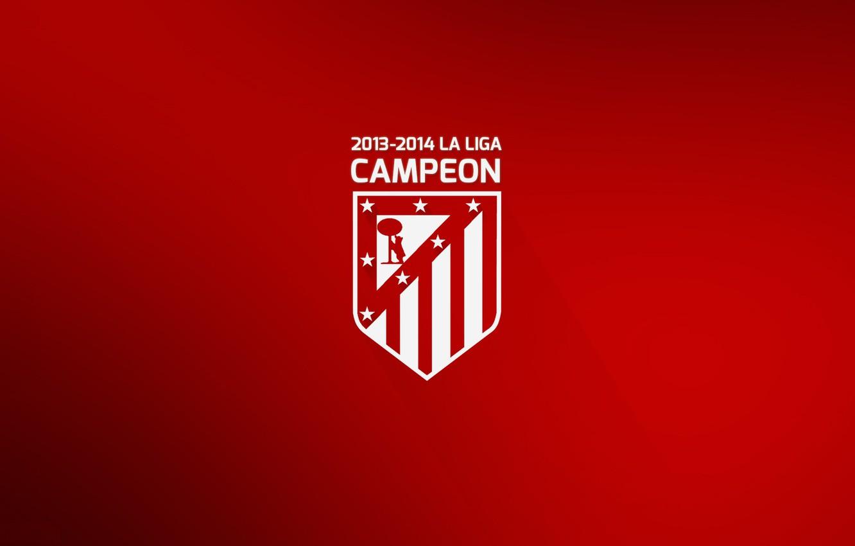 Wallpaper Wallpaper Football Spain Champions La Liga