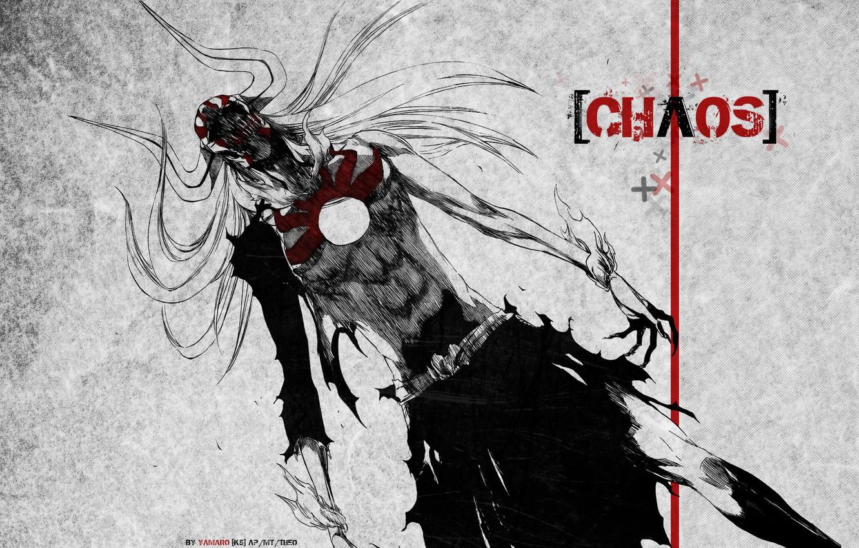 Photo wallpaper anime, bleach, Ichigo, the arrancar