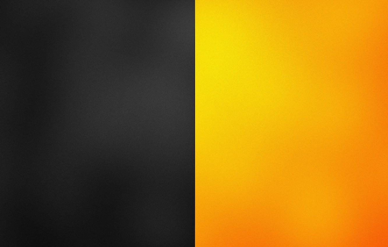 Photo wallpaper color, black, Texture, art, Zsolt