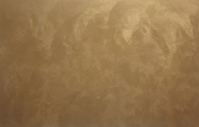 Photo wallpaper design, wall, Shine, color, divorce, gold, brown, Golden, repair, beige