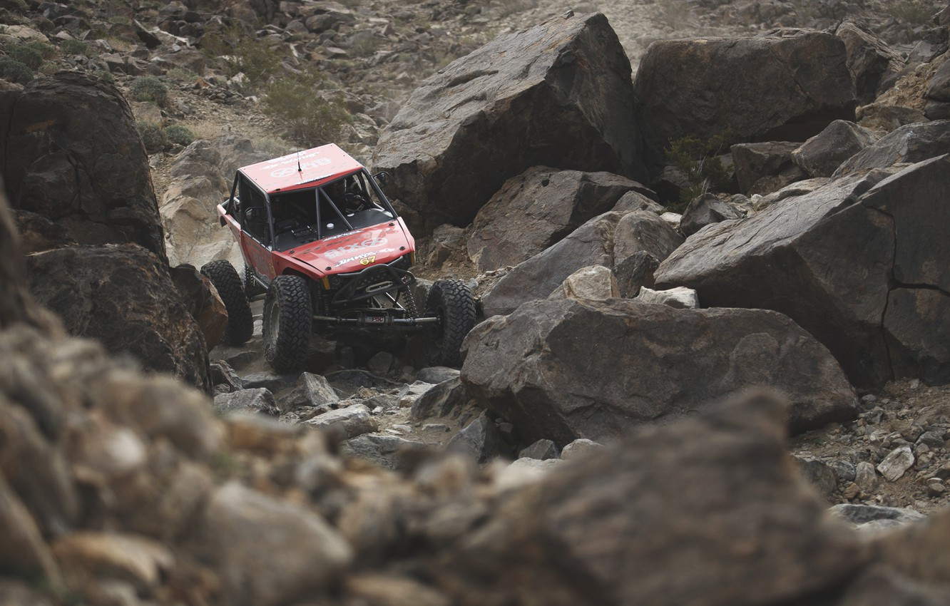 Photo wallpaper dirt, the roads, buggy, offroad, baggie