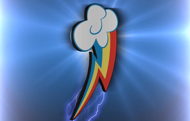 Wallpaper Pony My Little Pony Rainbow Dash Rainbow Dash Mlp
