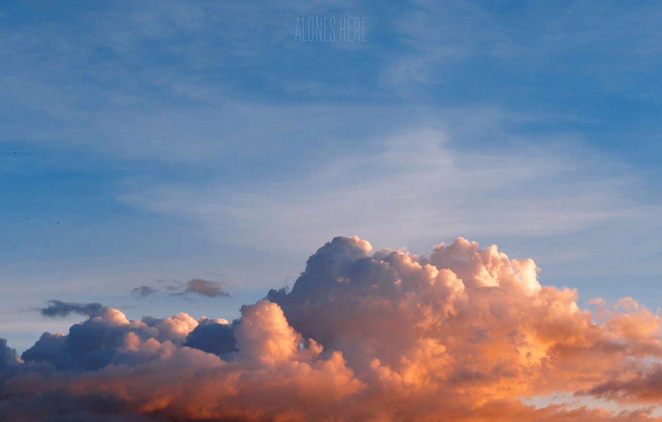 wallpaper summer the sky clouds sunset sky sunset cloud images for desktop section priroda download sky clouds sunset sky sunset cloud