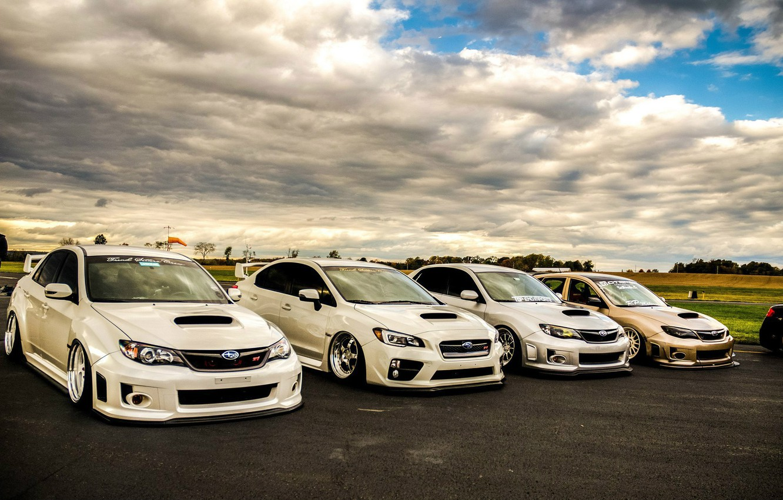 Cars Tuning Subaru Impreza Wrx Jdm Wallpaper: Wallpaper Turbo, Subaru, Japan, Wrx, Impreza, Jdm, Tuning