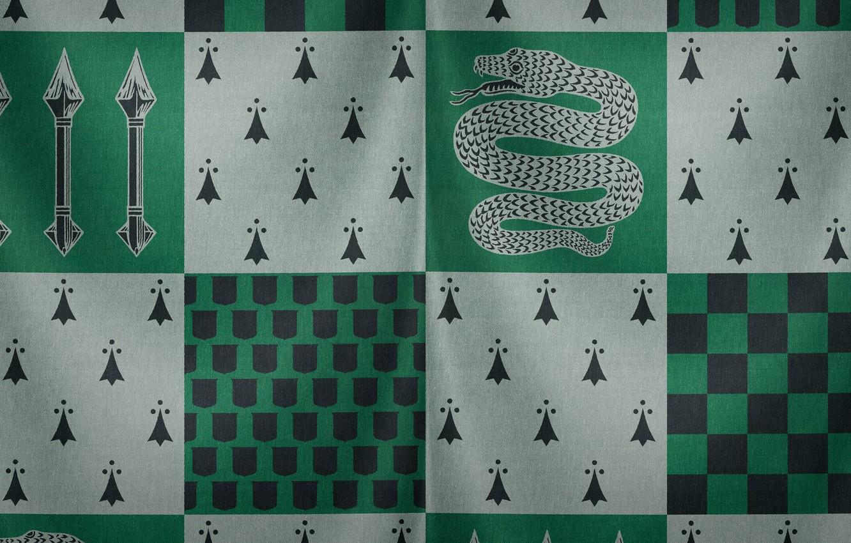 Wallpaper Snake Harry Potter Harry Potter Slytherin Faculty Slytherin Images For Desktop Section Tekstury Download