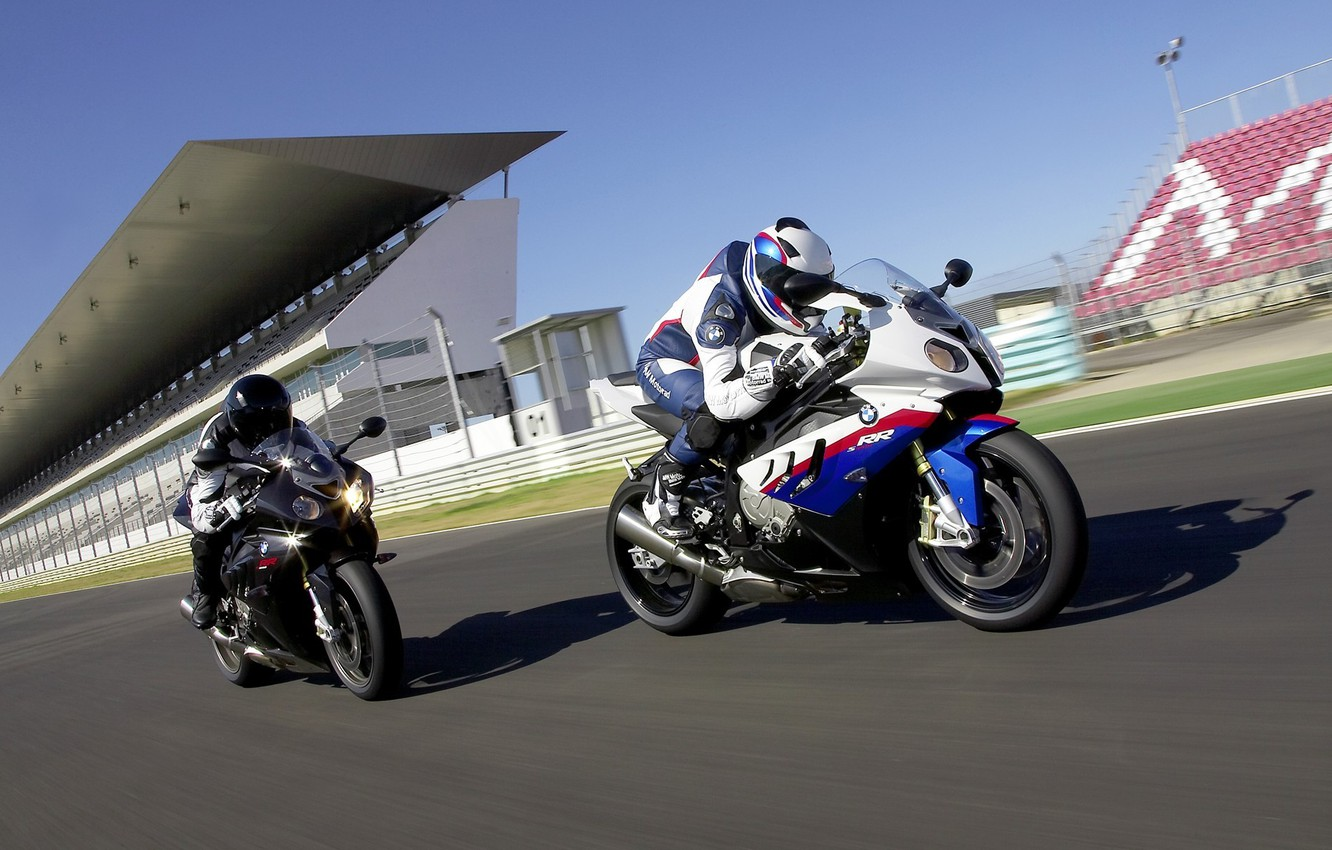 Photo wallpaper road, machine, motorcycles, race, competition, sport, speed, Moto