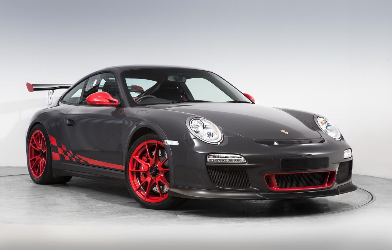 Photo wallpaper background, 911, Porsche, Porsche, GT3