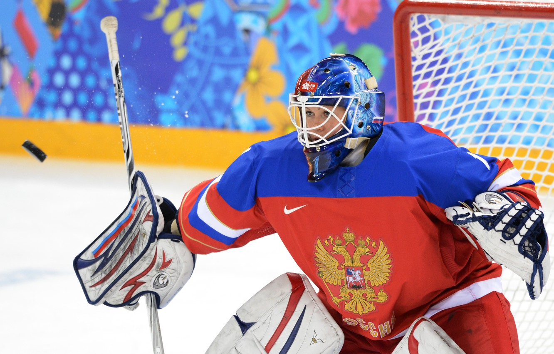 Photo wallpaper ice, women, round, gate, Olympics, hockey, Olympic games, Sochi 2014, sochi 2014, women's team, Anna …