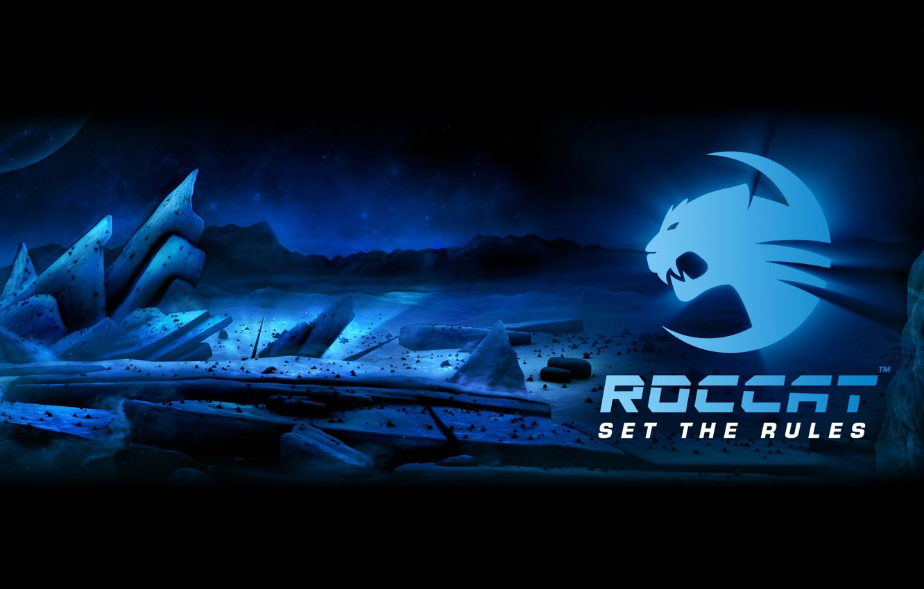 Photo wallpaper Games, Wall, Germany, Wallpapers, Game, Pro, Gamers, Mouse, Pro Gamers, ROCCAT Tyon, ROCCAT, Tyon, Mice