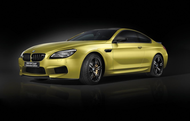 Photo wallpaper car, machine, background, Wallpaper, BMW, wallpaper, car, Coupe