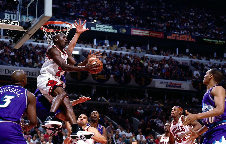 P O Wallpaper Basketball Michael Jordan Nba Michael Jordan Nba Chicago Bulls