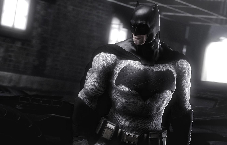 Wallpaper Batman The Dark Knight Batman Arkham Knight Batman V Superman Dawn Of Justice Images For Desktop Section Fantastika Download