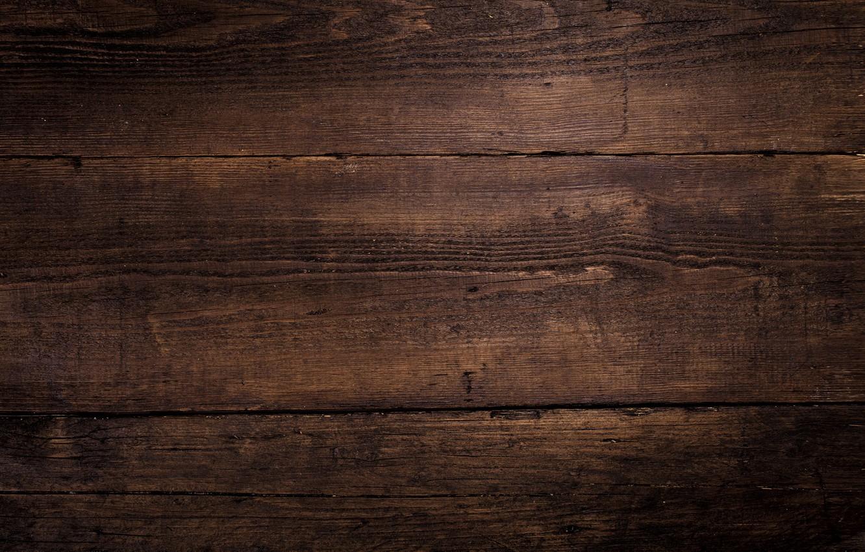 Photo wallpaper tree, Board, texture