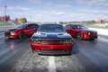 Picture Dart Gt, Dodge, Road, Tuning, Muscle Cars, Challenger Srt, Trio, Scat Pack, Charger Srt