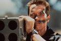 Picture terminator, Wallpaper, the film, arnold schwarzenegger, Commando, Commando, Arnold Schwarzenegger, action