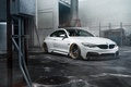 Picture vehicle, ADV.1, car, outdoor, BMW, white