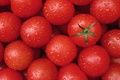 Picture tomato, vegetables, texture, tomato, drops