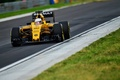 Picture Renault, Reno, Kevin Magnussen, The front