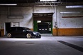 Picture MK5, Golf, gti, volkswagen, Volkswagen, black, golf, side