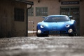 Picture view, new, hypercar, 1MW, Toroidion