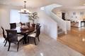 Picture chandelier, Design, table, ladder, mansion, Interior, Living, design