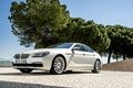 Picture 650i, 2015, F06, Gran Coupe, BMW, BMW