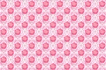 Picture flowers, pattern, the volume, Sakura