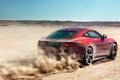 Picture Jaguar Wallpaper, Jaguar 2016, Jaguar F Type R Coupe, Jaguar F Type 2016