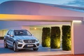 Picture 2015, 63S, AMG-Line, 4MATIC, GLE-500, AMG, Mercedes