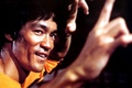 Picture pose, great, martial arts, actor, Bruce Lee, Wallpaper, Bruce Lee, master