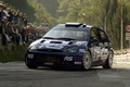 Picture Ford, Focus, Martin, Rally, WRC, Rally, Focus, Ford