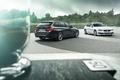 Picture F31, Alpina, 2013, F30, BMW, BMW, 3 Series