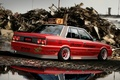 Picture nissan, r31, skyline