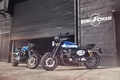Picture classic, 2015, Moto, motorcycle, Yamaha, speed, xjr1300