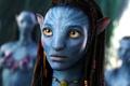 Picture Neytiri, Na'Vi, Avatar