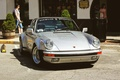 Picture 911, Porsche, cabrio