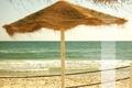 Picture stay, beach, foam, sand, sea, wave, tunesia, strip