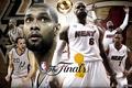 Picture NBA, San Antonio Spurs, Tony Parker, NBA Finals, Chris Bosh, Tim Duncan, Miami Heat, Manu ...