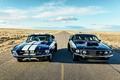 Picture boss, power, 302, ford, america, mustang