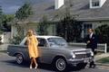 Picture retro, sedan, 1963, Holden, Sedan, auto, Special, 1965