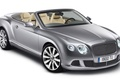 Picture lights, convertible, bentley, wheel