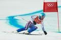 Picture speed, Russia, Russia, men, Skiing, Sochi 2014, The XXII Winter Olympic Games, Sochi 2014, sochi ...