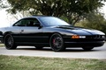 Picture 850, Coupe, BMW, Black, BMW