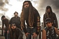 Picture ill Nino, Music, Group, Nu metal, Alternative Metal