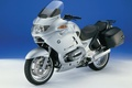 Picture BMW, R1150RT, motorcycle, bike